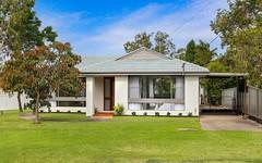 68 Kullaroo Road, Summerland Point NSW