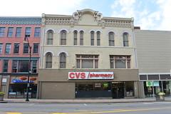 Binghamton, NY (Joseph Wingenfeld) Tags: binghamton newyork ny