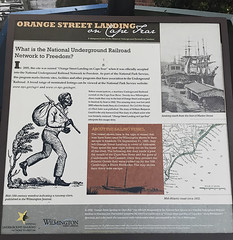 Wilmington North Carolina (4chionlifestyle) Tags: travel trip 4chionstyle vacation boardwalk summertime foodie foodporn chocolate icecream mission bbq battleship river beach food dinner raymond l forchion jr cape fear capeoffear raymondlforchionjr bizarre museum history undergroundrailroad