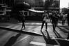 L1008099.jpg (adrianmojica) Tags: monochromatic leicam leicasummicron35mm summicron35mm ny newyork streetphotography 35mm leicamonochromtyp246 leicamonochrom leica monochrome newyorkcity blackandwhite nyc street bw