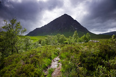 Brooding Buachaille Etive Mor (michael.mu) Tags: leica nordicvisitor scotland m240 21mm superelmarm21mmf34asph leefilter highlands buachailleetivemor landscape glencoe