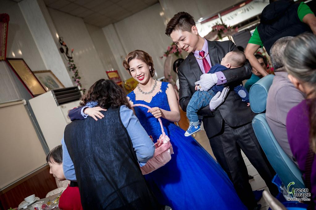 1231 Wedding Day-P-172