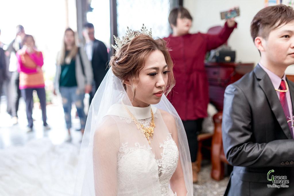 1231 Wedding Day-P-98