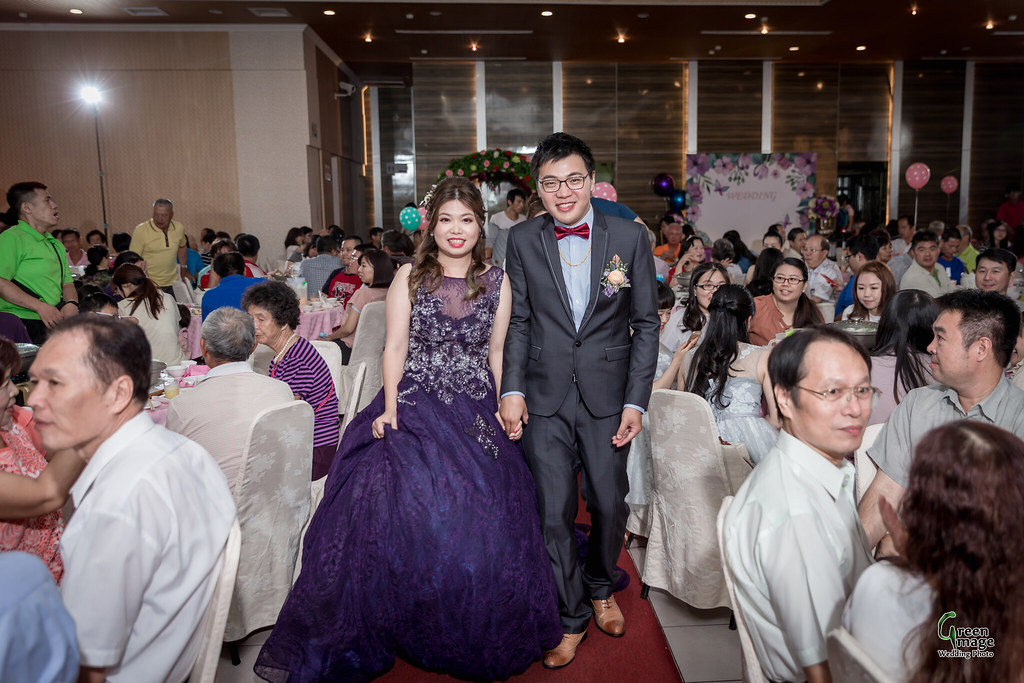0603 Wedding Day-P-151