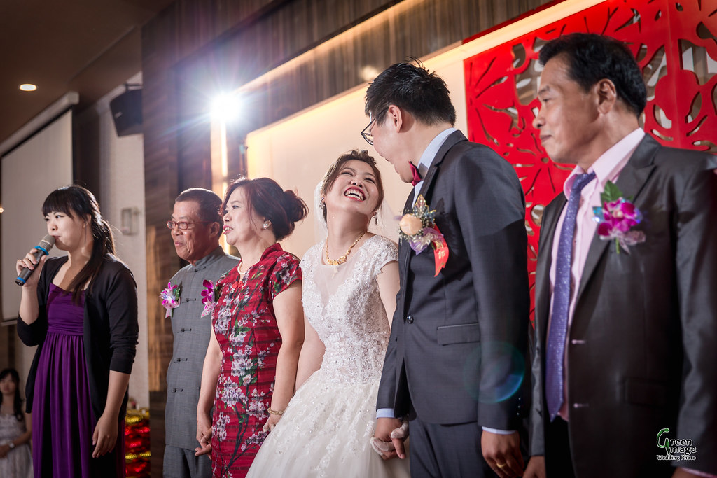 0603 Wedding Day-P-137