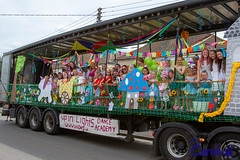 "Maldon Carnival Procession 2018 • <a style=""font-size:0.8em;"" href=""http://www.flickr.com/photos/89121581@N05/42104787700/"" target=""_blank"">View on Flickr</a>"