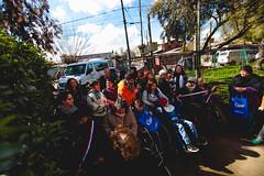 Inauguración vehículo accesible para usuarios con movilidad reducida (Municipalidad de Cerro Navia) Tags: inauguración vehículo accesible para usuarios con movilidad reducida alcaldedecerronavia alcaldemaurotamayo alcaldeenterreno vecinos vecinas canon canon5dmarkii cerronavia cerronaviaestacambiando conhechos