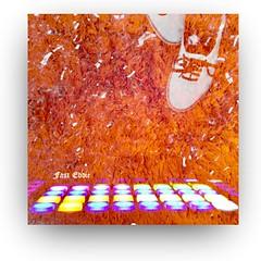 decree (roleATL) Tags: praiseyethelord whitecity london england prophétique poétique boombapthérapeutique downtempopop avantpop hypnagogicpop lofihiphop gooddoctrine hypnagogic surf christian joyfulnoise lofi chillwave swell minstrel meditative corinth prophetik ska experimentalreggae summervibes chiefcornerstone ukbass microhouse minimalaysia minimalwave postsynthwave undergroundhiphip experimentalhiphop postrockshoegaze northernsoul upbeat electronic ambientglitch tropicalshoegaze surfmediterraneo summer2018