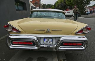 The sixties cars (17)