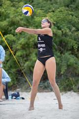 Tag 1 (3) (Markus Schinke) Tags: typical beachvolleyball beach sports strand deutsche meisterschaften