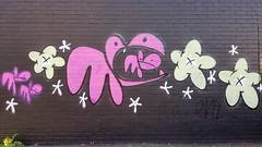 Pure Evil... (colourourcity) Tags: melbourne burncity colourourcity nofilters awesome streetart streetartaustralia streetartnow graffitimelbourne graffiti pureevil sleepingtwoardstheapocalypse charleyuzzeledward vsgallery vsgallerymelbourne vsgm