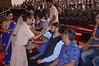 """Welcome Ceremony on Installation of Interact Youth Club • <a style=""""font-size:0.8em;"""" href=""""https://www.flickr.com/photos/99996830@N03/42165791600/"""" target=""""_blank"""">View on Flickr</a>"""