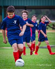 Soccer 4 (augphoto) Tags: augphotoimagery children kids people soccer sports greenwood southcarolina unitedstates