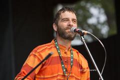Folkfest42 Sun am + aft Pix II (60)