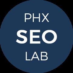 Phoenix SEO Lab Introduces New Product: Google Ads Management https://t.co/OlhydG9Bdi https://t.co/IUtWIbszzl (Phoenix SEO Lab) Tags: phoenix seo company expert