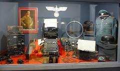 P1340420 (a_ivanov2001) Tags: musee de la bataille des ardennes