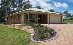 162 Butterwick Road, Butterwick NSW
