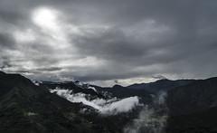 Zek Buy (Al Sur del Abismo) Tags: zekbuy intiraymi nasa sol añonuevo tierradentro cauca inti raymi montaña cordillera