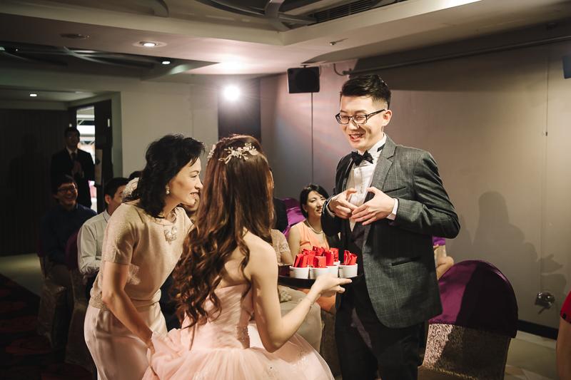 和璞飯店婚宴,和璞飯店婚攝,和璞飯店,婚攝,婚攝小寶,錄影陳炯,幸福滿屋,新祕Shun,MSC_0014