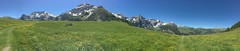 Interlude: Ritzalp, Bernese Mountains (M_Strasser) Tags: switzerland suisse schweiz svizzera berneseoberland berneroberland olympus olympusomdem1