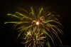 DMP_1259 (alohadave) Tags: effects fireworks massachusetts milton milton2018fireworks night norfolkcounty northamerica overcast pentaxk5 places sky unitedstates smcpda60250mmf4edifsdm