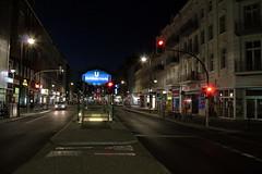 Berlin Neukölln am Abend 16-08-2018 (Detlef Wieczorek) Tags: berlin neukölln karlmarxstrase night city stadt