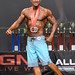 Mens Physique Grandmaster & Masters 1st #74 Scott Conway