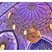 Bukhara UZ - Bolo Haouz Mosque 08