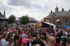 DSC04668 (ZANDVOORTfoto.nl) Tags: pride gaypride prideatthebeach beach zandvoort zandvoortfoto zandvoortfotonl 2018 pink love lhbt lesbian transseksual gay beachlife event