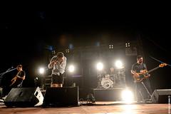 peyote-75 (Città di Alassio) Tags: dallapartedellamusica parcosanrocco musica concerto willie peyote orage