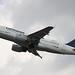 D-AIBE Airbus A319-100 Lufthansa DUS 2018-07-31 (9)
