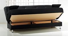 Sleeper Sofa with Storage (bettercrashtwo) Tags: bestsleepersofawithstorage sleepersofawithstoragechaise sleepersofawithstoragedrawer sleepersofawithstorageottoman sleepersofawithstoragespace