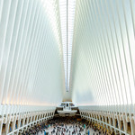 The Oculus (New York City)