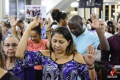 QUINTA FEIRA DA VITÓRIA 21-06-2018-38