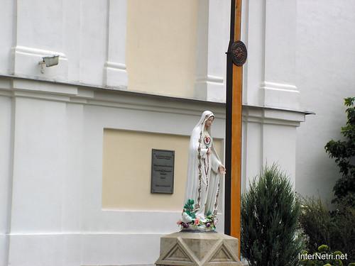 Брест, Білорусь InterNetri.Net 679