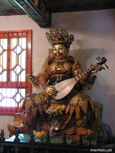 Великий Будда Гонконг Hongkong InterNetri 0323