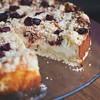 New on instagram! : Reasons to eat cake: 1. Cake is love 2. Cake is life 3. Because * * * #cakes #cakedecorating #cakeart #cakes #cakeporn #cakelife #caketime #cakegram #cakelove #cakeinspiration #cakephotography #cakeinstagram #instacake #weddingcake #ca (cakesandfashion) Tags: cakes fashion chocolate style beauty love week fashionshow model recipes food