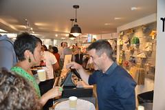 Fotos inauguración tienda MODA RE-Elías Machado (233)
