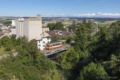 IMG_00225007_2018-06-23 (huerz) Tags: 14 be22 oc orbe personenzug regionalzug reisezug travys r26970 p26970 waadt schweiz che