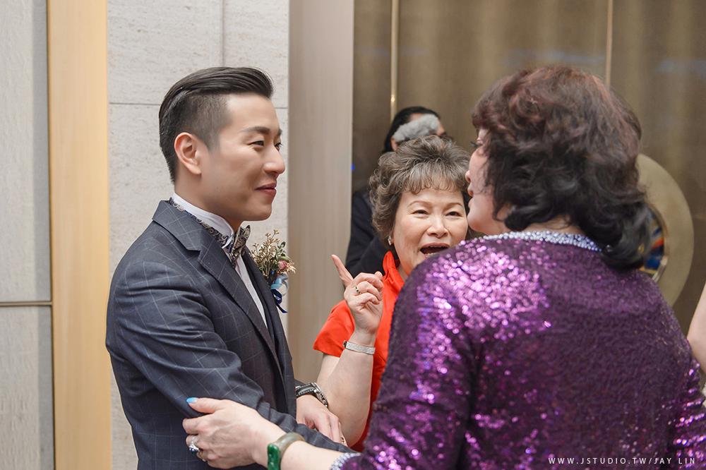婚攝 台北婚攝 婚禮紀錄 推薦婚攝 美福大飯店JSTUDIO_0152