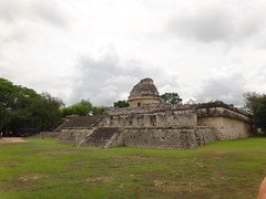 Mexico Ancient Mayan Ruins (personaltrainertoronto) Tags: ancient mexico ruins architecture