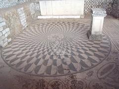 Villa dei Volusii_33
