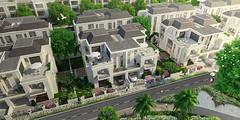 the terra an hưng (lienkehanoi1103) Tags: dự án terra an hưng