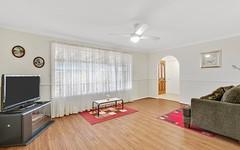 97 Hanlan St, Narara NSW