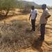 USAID_LandPKS_Kenya_2018-2.jpg