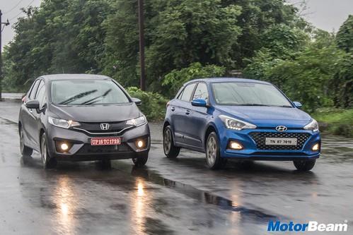 Honda-Jazz-vs-Hyundai-Elite-i20-10