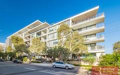 E0403/14J Mentmore Avenue, Rosebery NSW