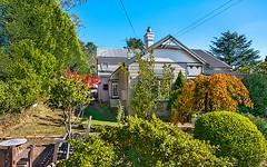 14 East View Avenue, Leura NSW