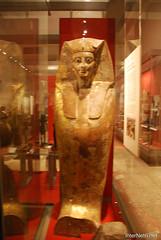 Стародавній Єгипет - Британський музей, Лондон InterNetri.Net 151