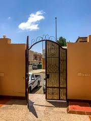 20180803-IMG_7102 (Tai Le in KSA) Tags: jeddah makkahprovince saudiarabia sa